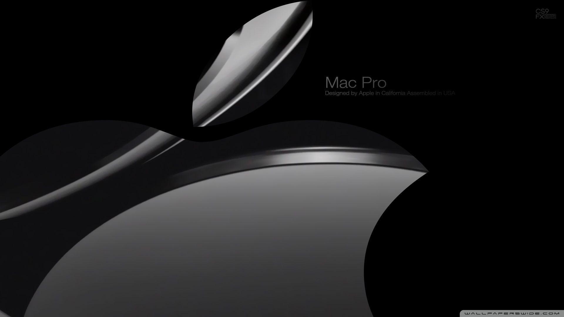 Wwdc Wallpaper 4k: Top Free Mac Pro Backgrounds