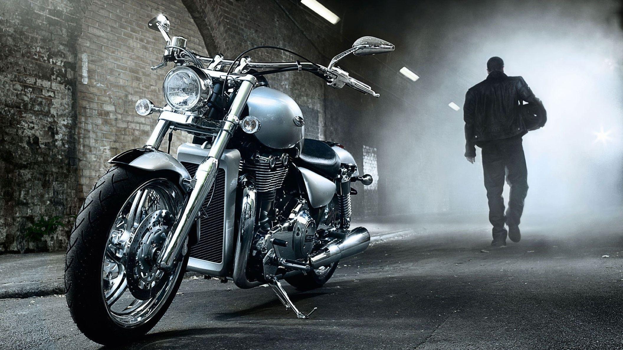 Hd Motorcycle Wallpapers Top Free Hd Motorcycle