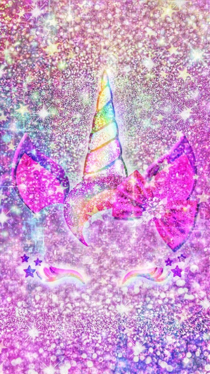 Glitter Girl Wallpapers Top Free Glitter Girl Backgrounds Wallpaperaccess