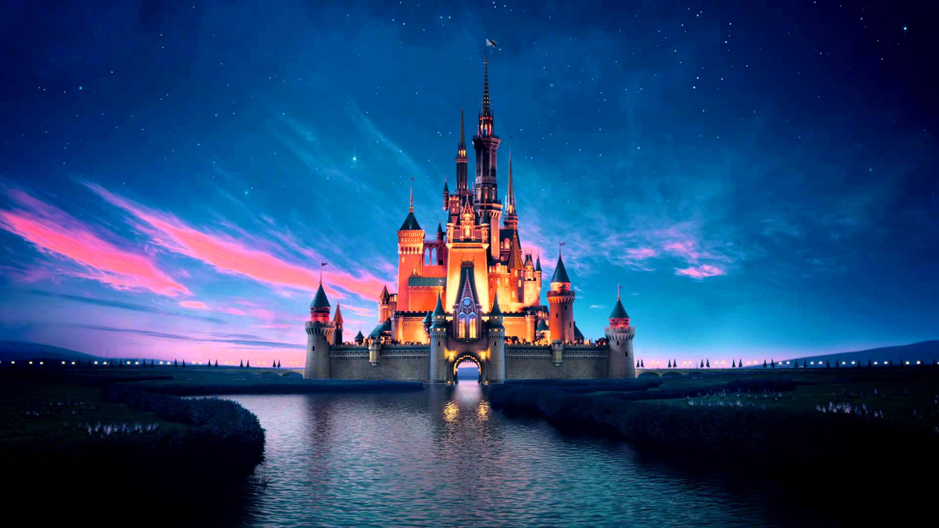 Disney Wallpapers - Top Free Disney