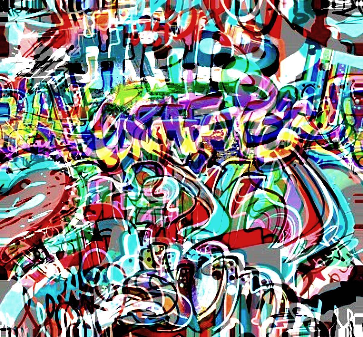 80s Hip Hop Wallpaper Wwwtopsimagescom