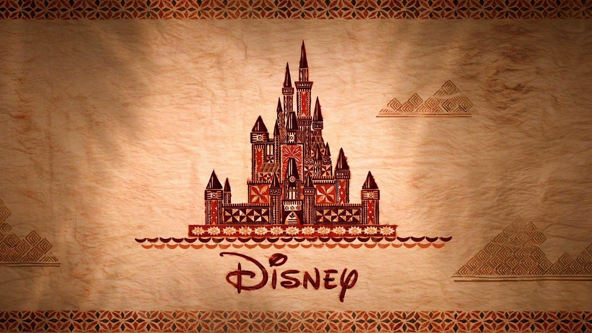 1920x1080 Hình nền Disney 00775
