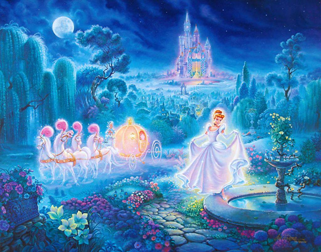 Hình nền Disney 1024x802 (24)