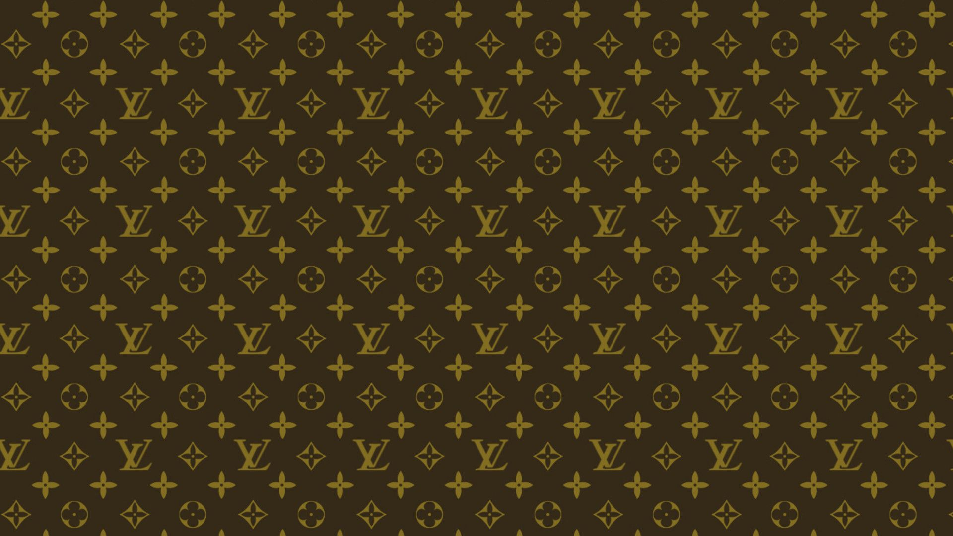 Lv Supreme Wallpaper Black Jaguar Clubs Of North America