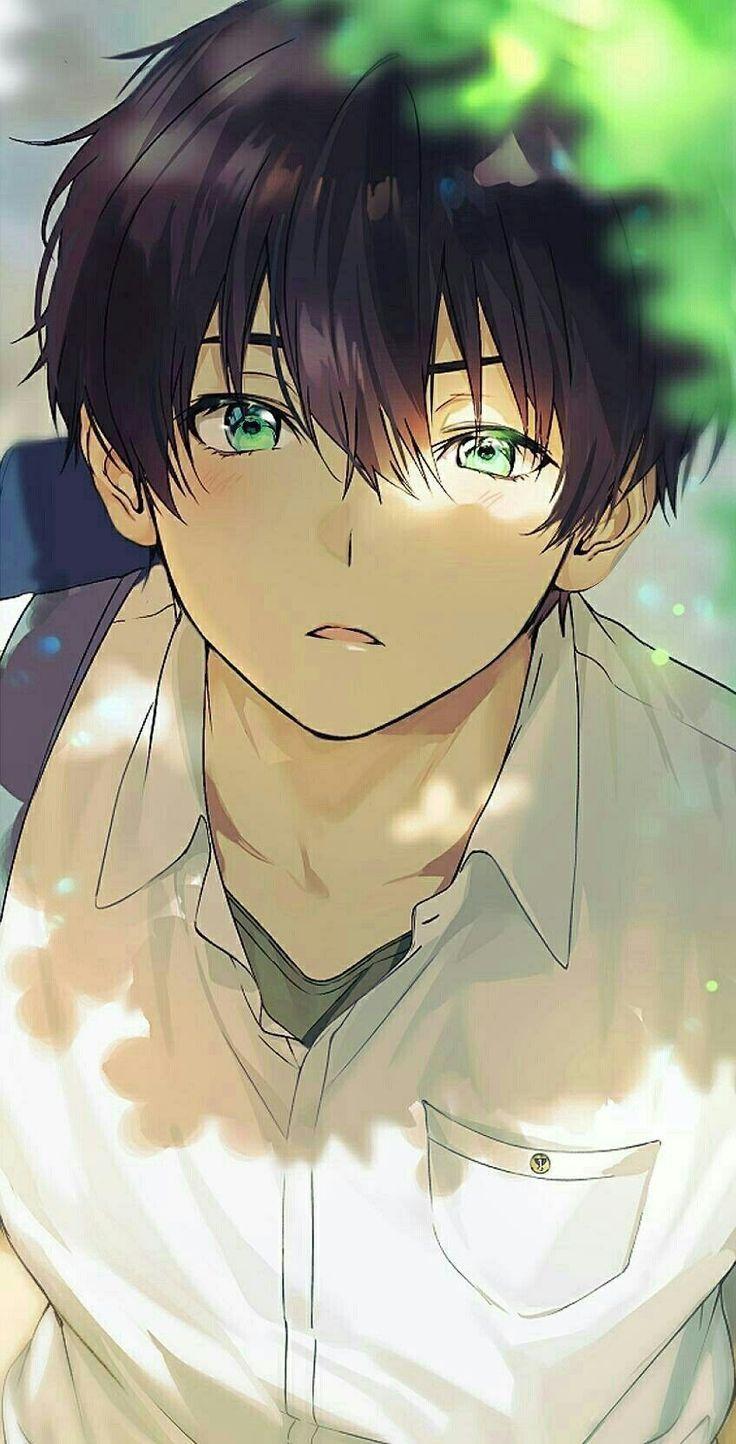 736x1444 Fondos de anime en HD!  Animes como violeta lâu năm, dale.  #detod.  - nghệ thuật tôi yêu màu sắc - #anime #animes.  Cậu bé vẽ anime, Hình nền anime HD, Cậu bé hoạt hình
