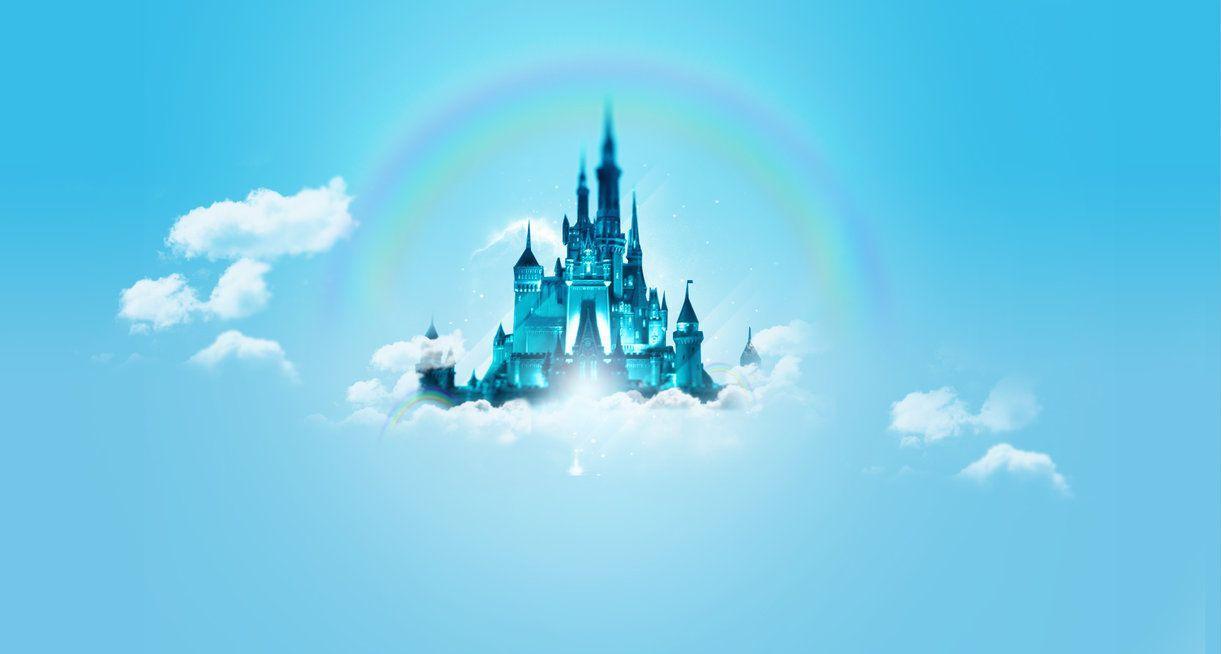 Hình nền 1221x654 Walt Disney By 0mega HD
