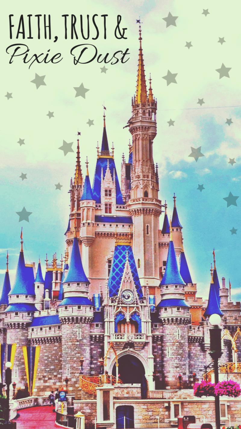 800x1423 Trích dẫn Disney Hình nền iPhone NgàyOfDisney