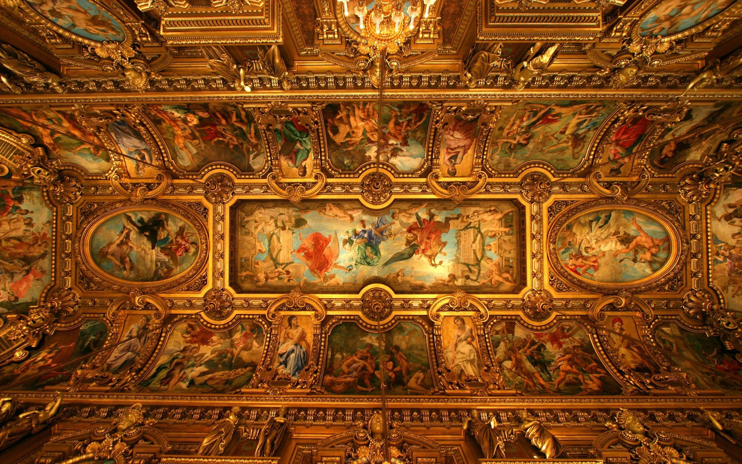 Renaissance Art Desktop Wallpapers - Top Free Renaissance Art Desktop  Backgrounds - WallpaperAccess