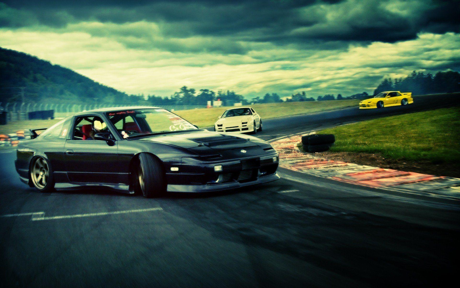 Drift 4k Wallpapers - Top Free Drift 4k Backgrounds ...