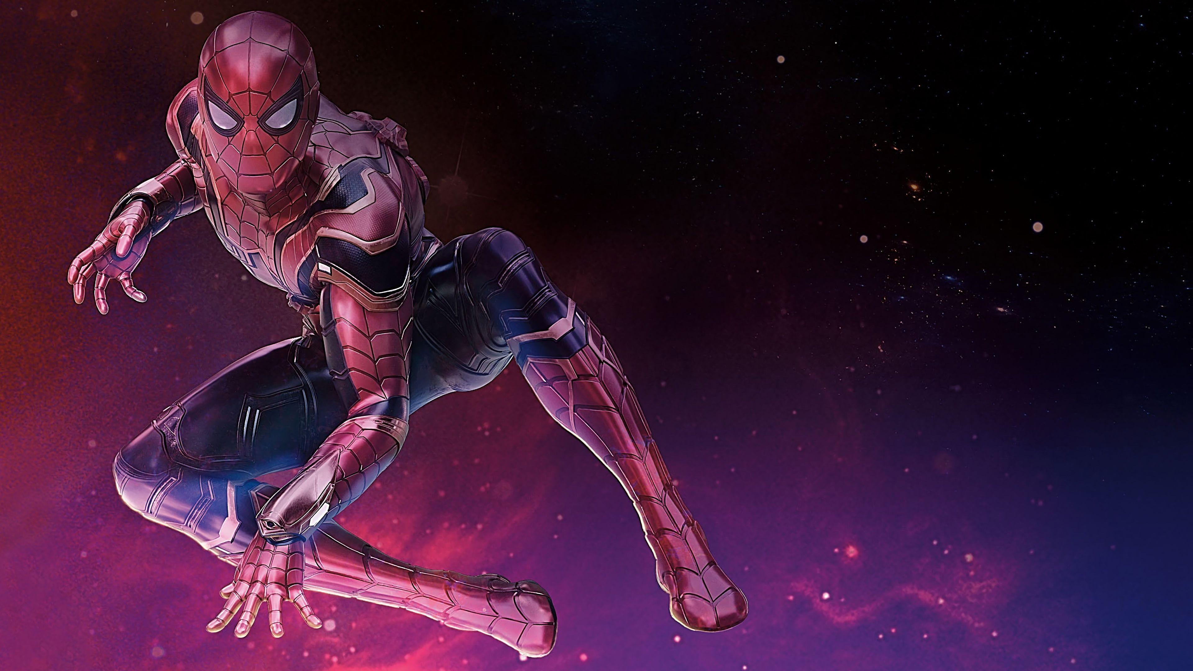 Avengers Infinity War 4k Wallpapers Top Free Avengers Infinity War