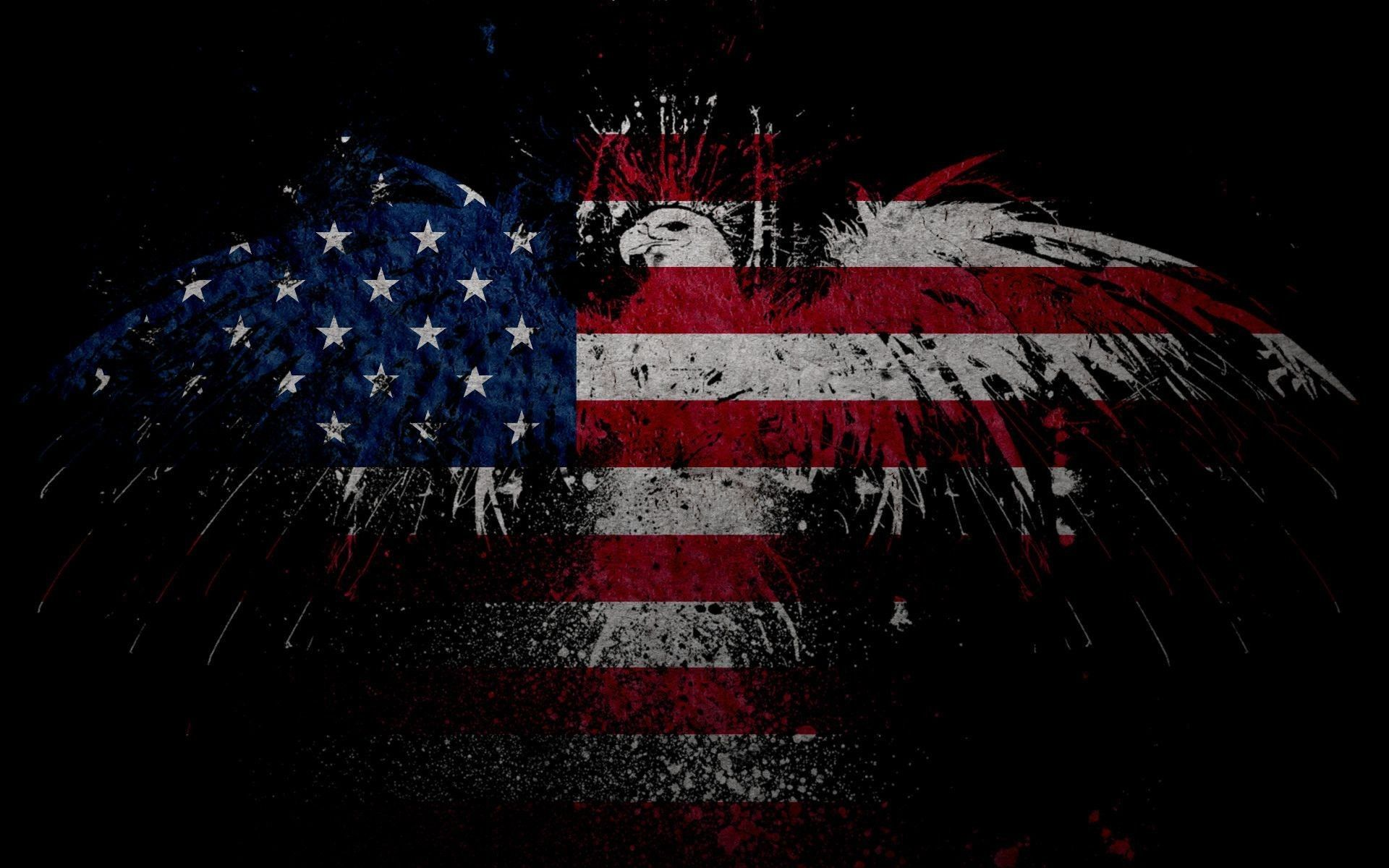Cool Flag Wallpapers Top Free Cool Flag Backgrounds Wallpaperaccess