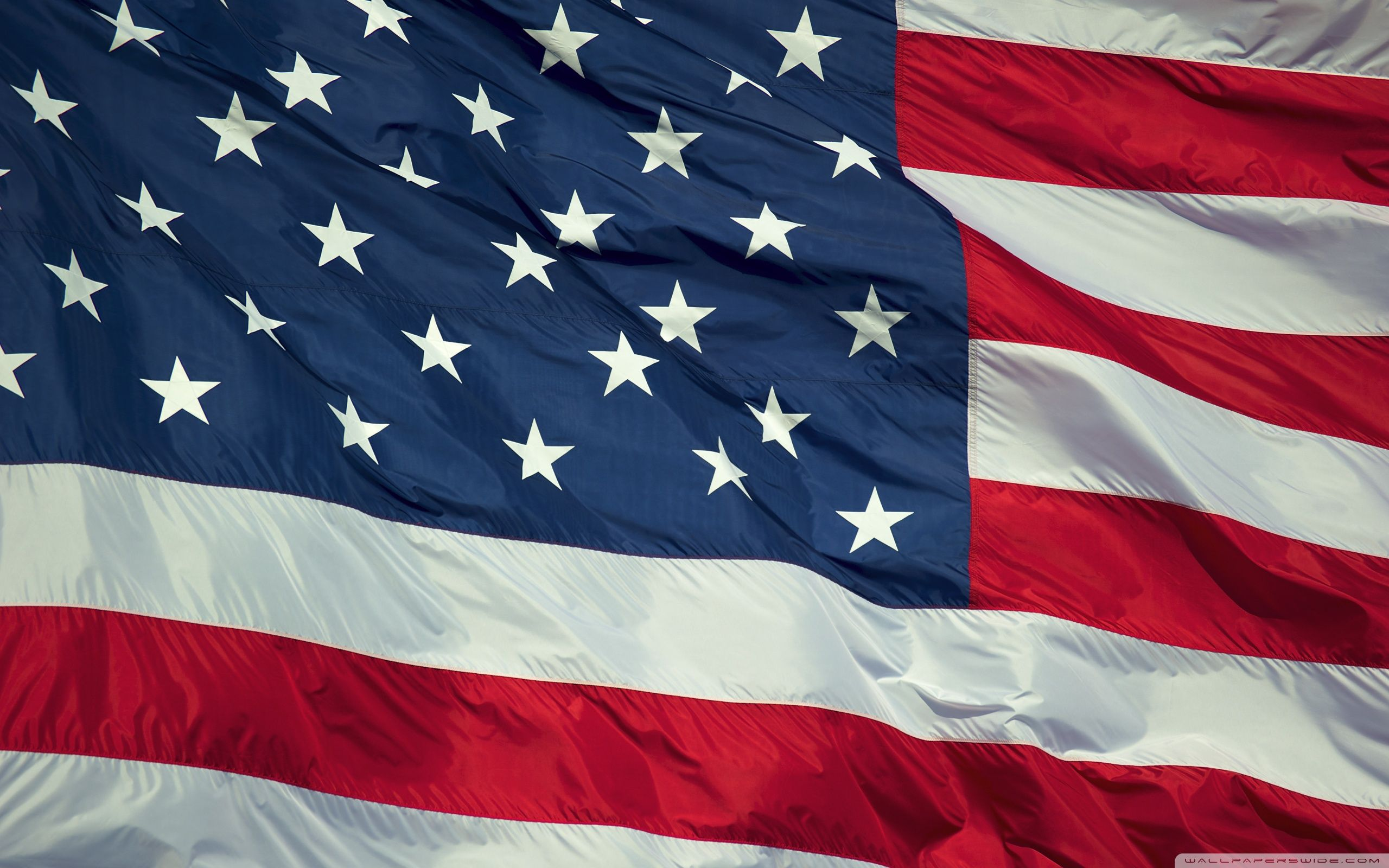 American Flag 4k Wallpapers Top Free American Flag 4k Backgrounds Wallpaperaccess