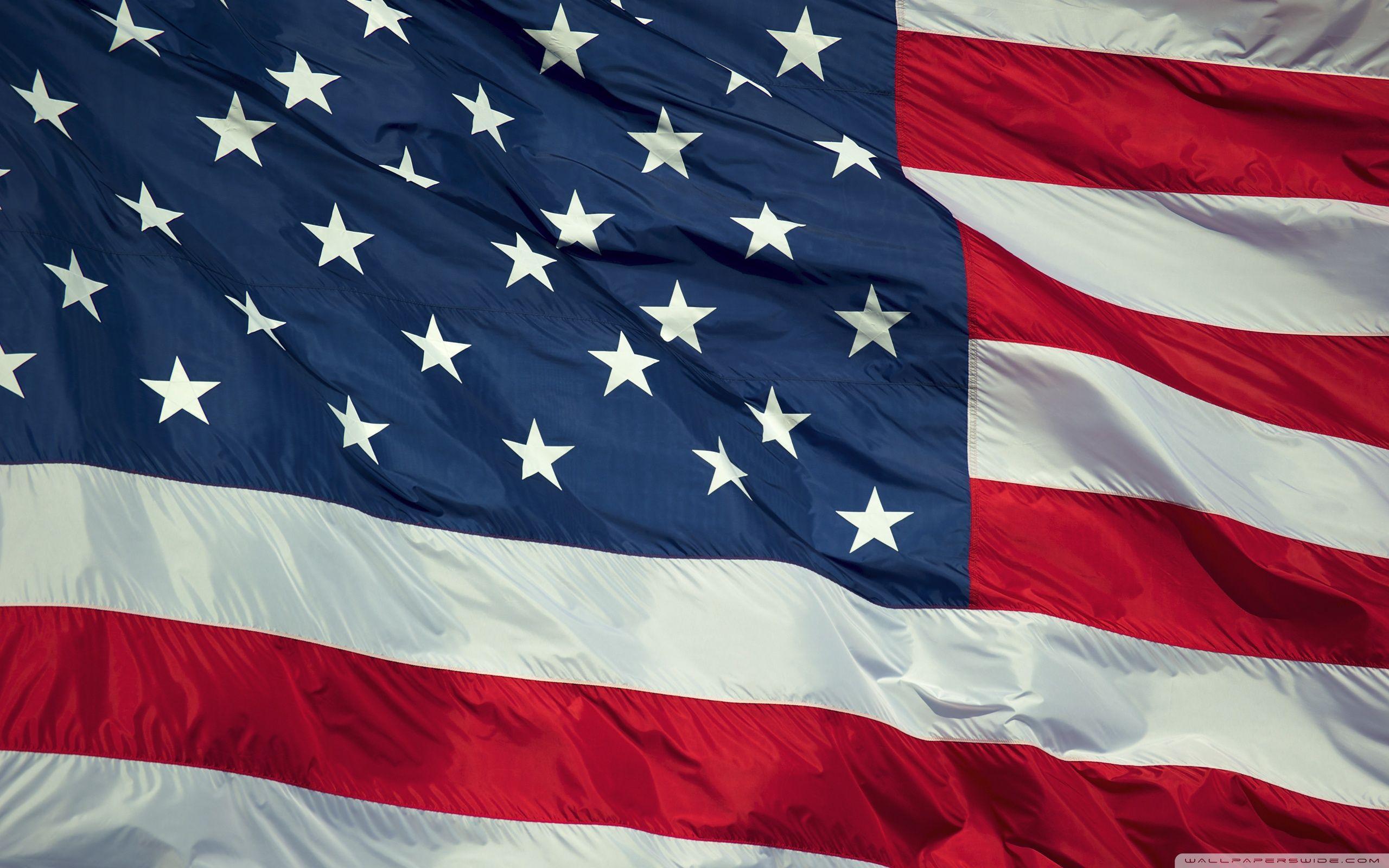 Usa American Flag Desktop Wallpapers Top Free Usa American Flag Desktop Backgrounds Wallpaperaccess
