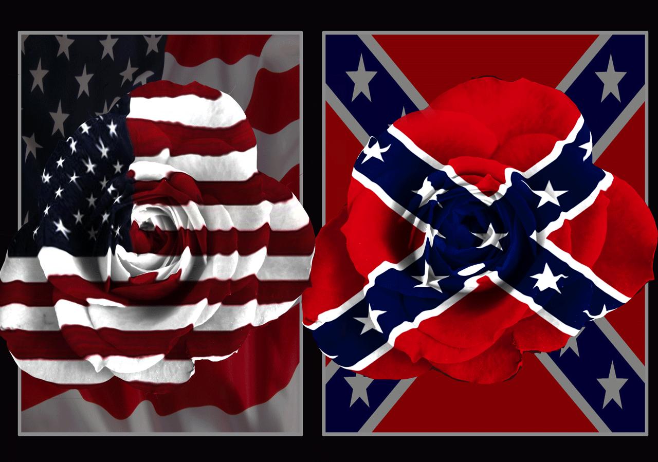 1280x899 Rebel flag wallpaper Group (50+)