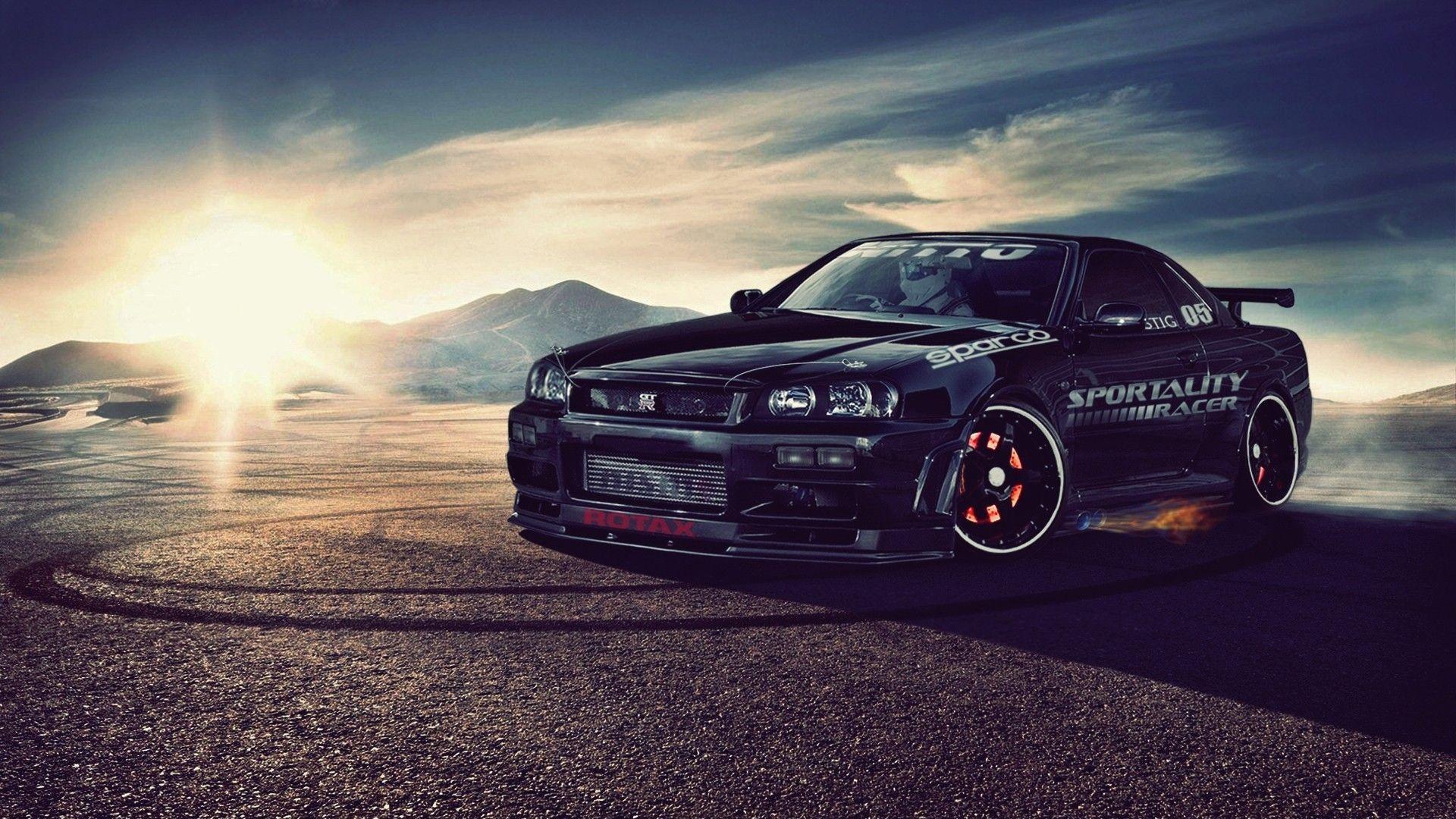 Tokyo Drift Cars Wallpapers Top Free Tokyo Drift Cars Backgrounds