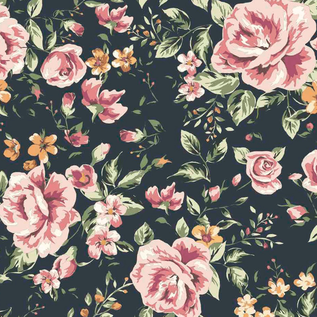 Floral Wallpapers Top Free Floral Backgrounds Wallpaperaccess