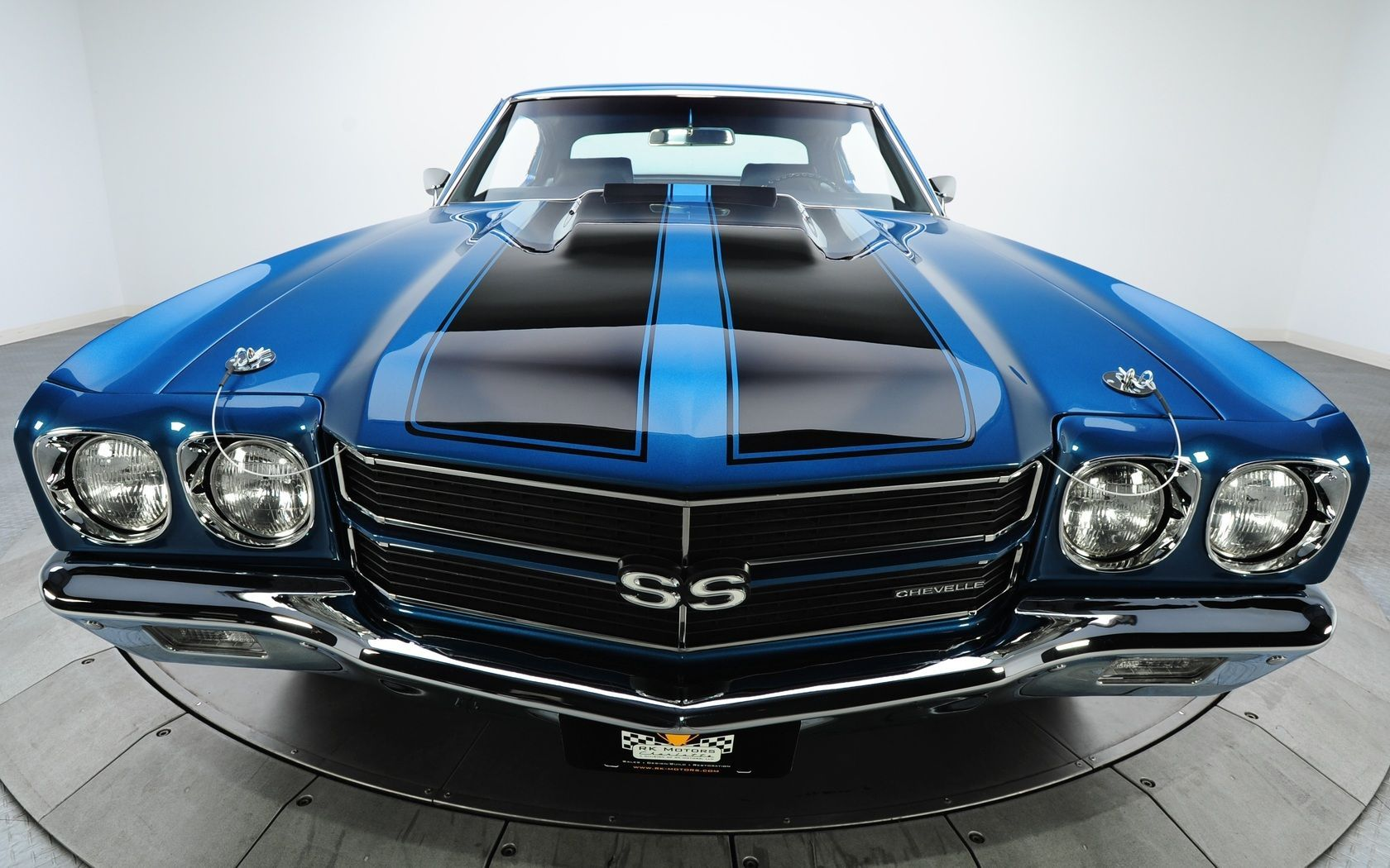 Chevy Muscle Cars >> Chevy Muscle Car Wallpapers Top Free Chevy Muscle Car
