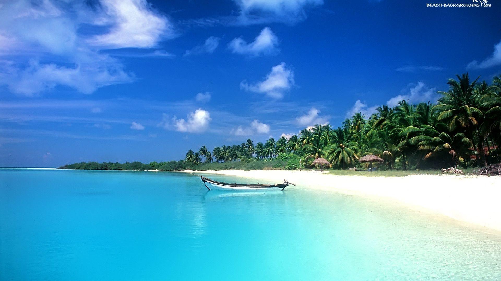 59 best free hd beach desktop wallpapers - wallpaperaccess