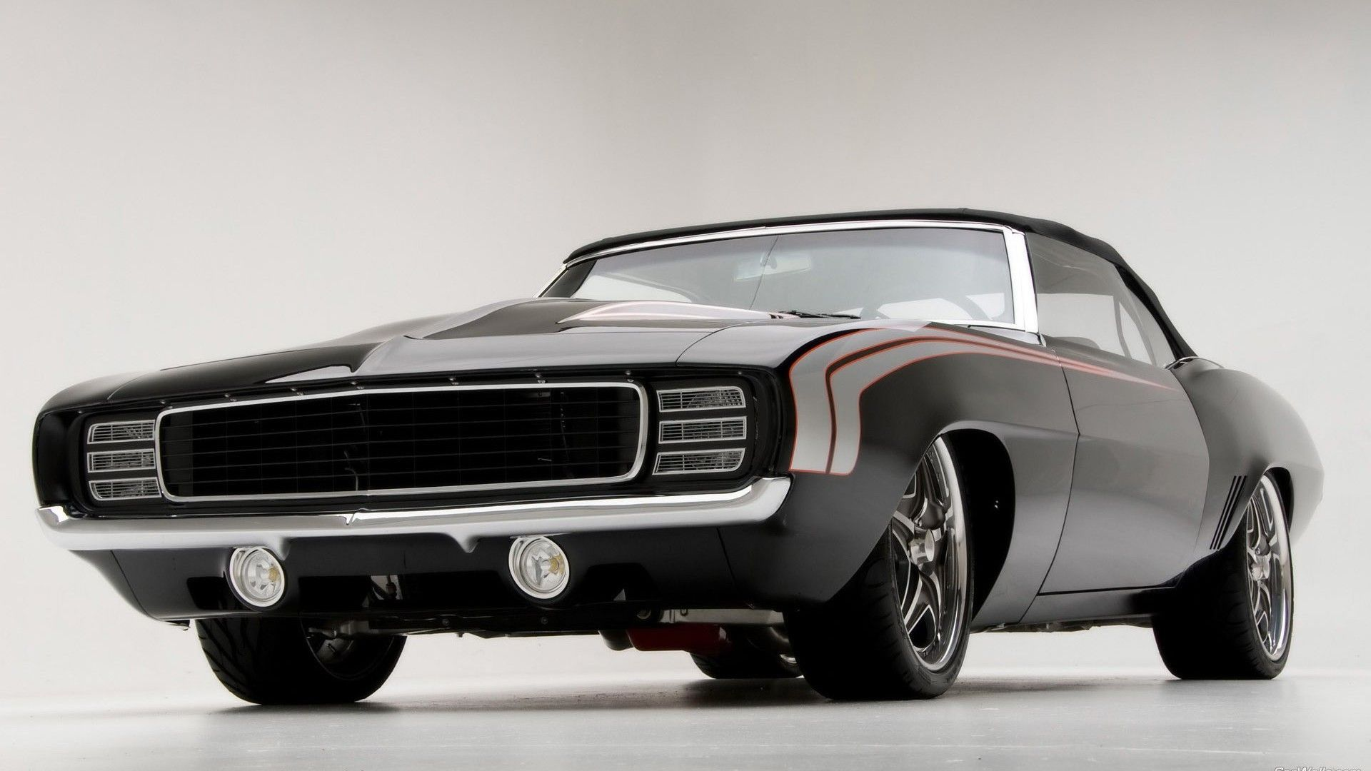 Chevy Muscle Cars >> Classic Chevy Muscle Car Wallpapers Top Free Classic Chevy