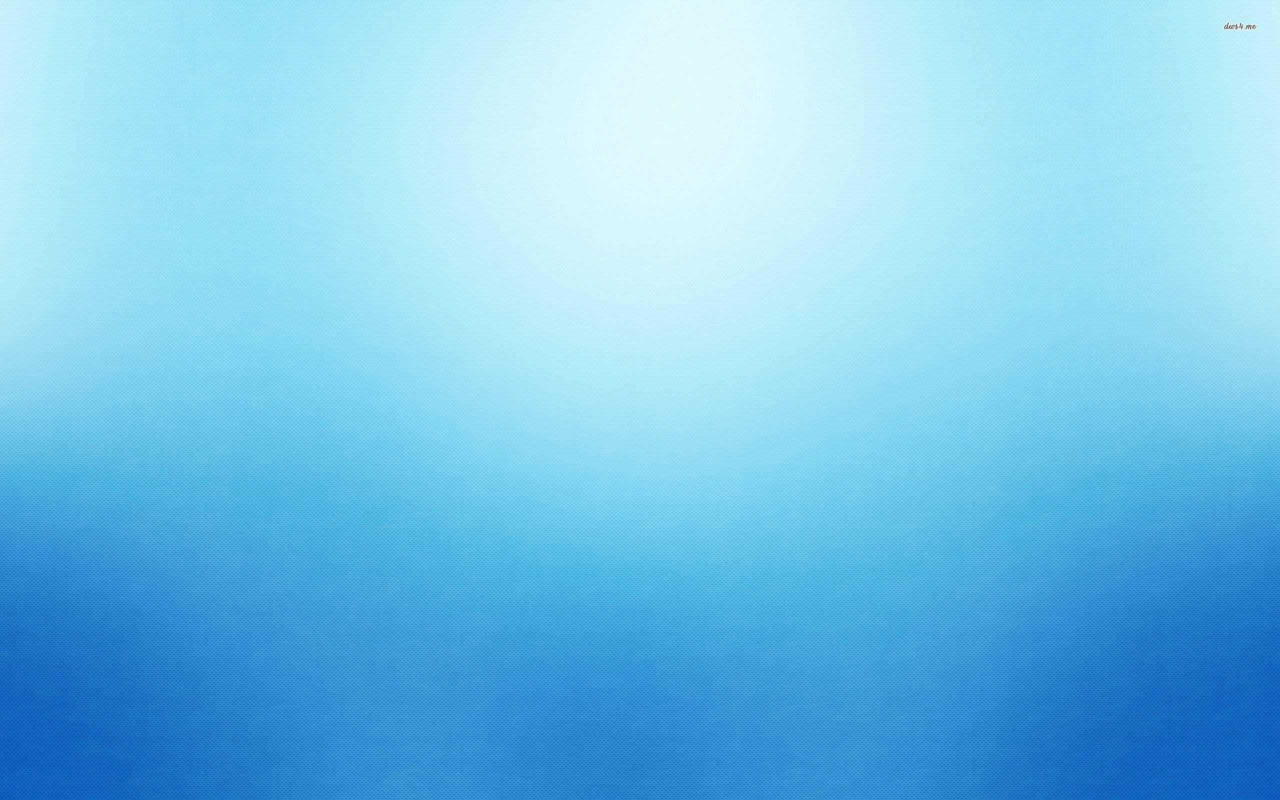 Download 990 Koleksi Background Blue Hd Free Gratis Terbaik