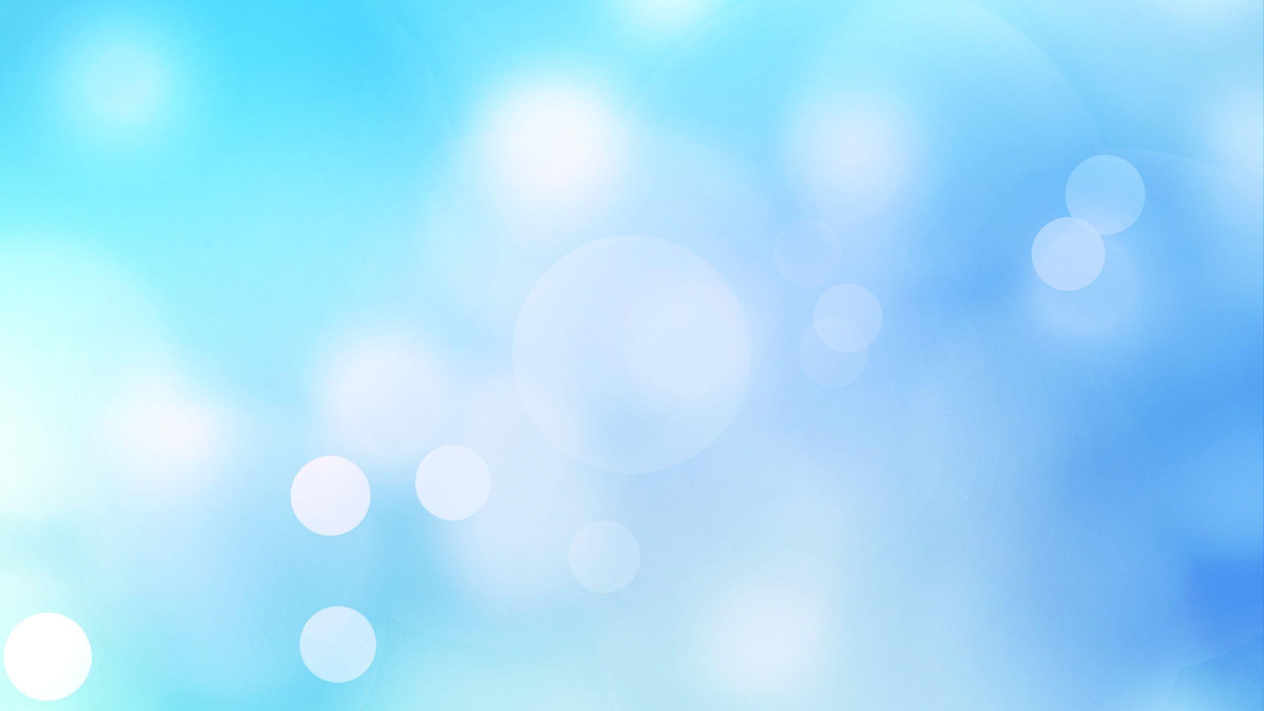 Light Blue Wallpapers Top Free Light Blue Backgrounds