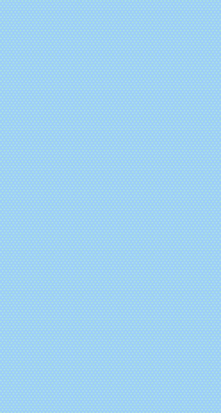 744x1392 Light Blue Hex Hình nền thị sai iPhone 5 (744x1392)