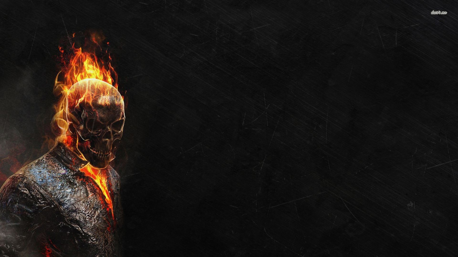 "1920x1080 MFB› 49 Wallpapers of Ghost Rider HD""> · Download · 3840x2400 Ghost Rider HD Wallpapers ..."