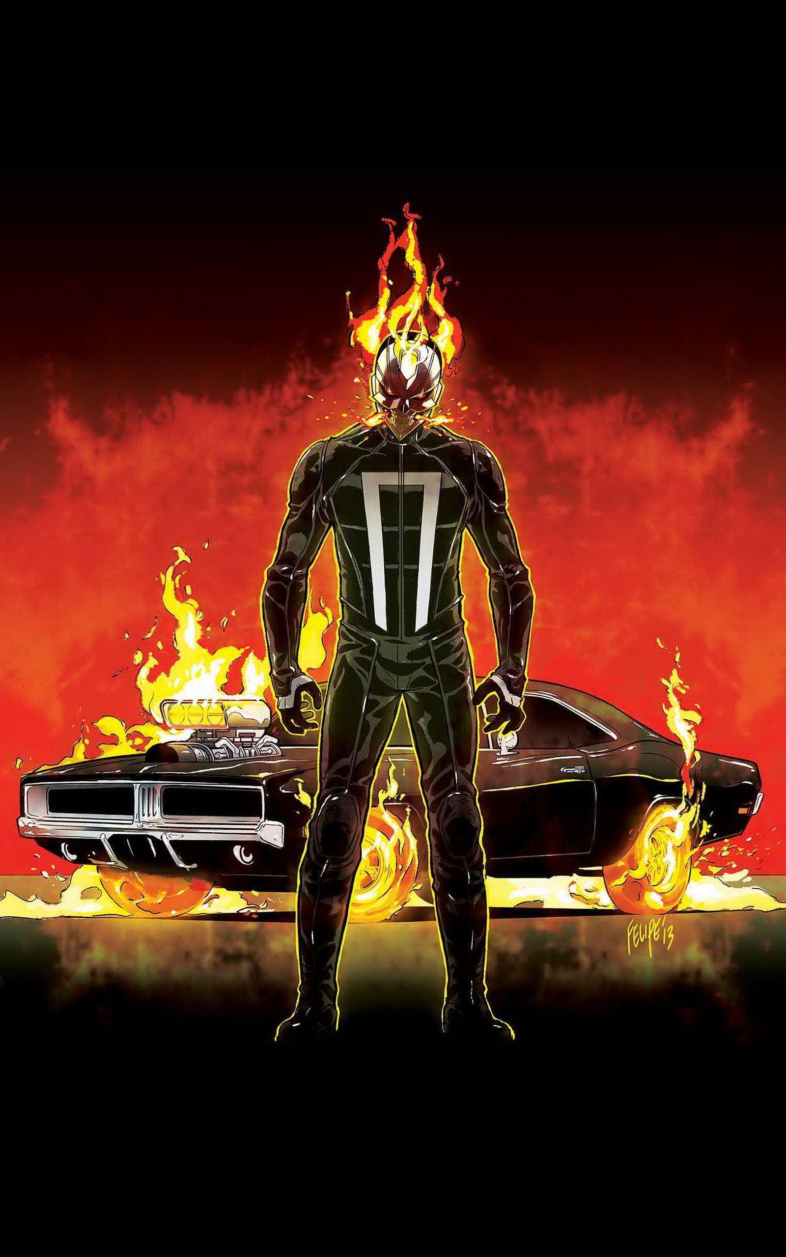 """1920x816 Ghost Rider Spirit of Vengeance HD desktop wallpaper : High 1267×541 ..."""">"""