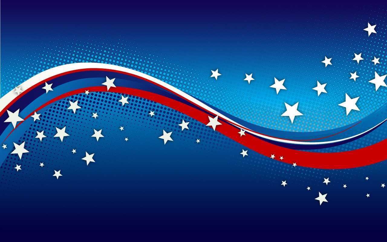 Red White And Blue Wallpapers Top Free Red White And Blue Backgrounds Wallpaperaccess
