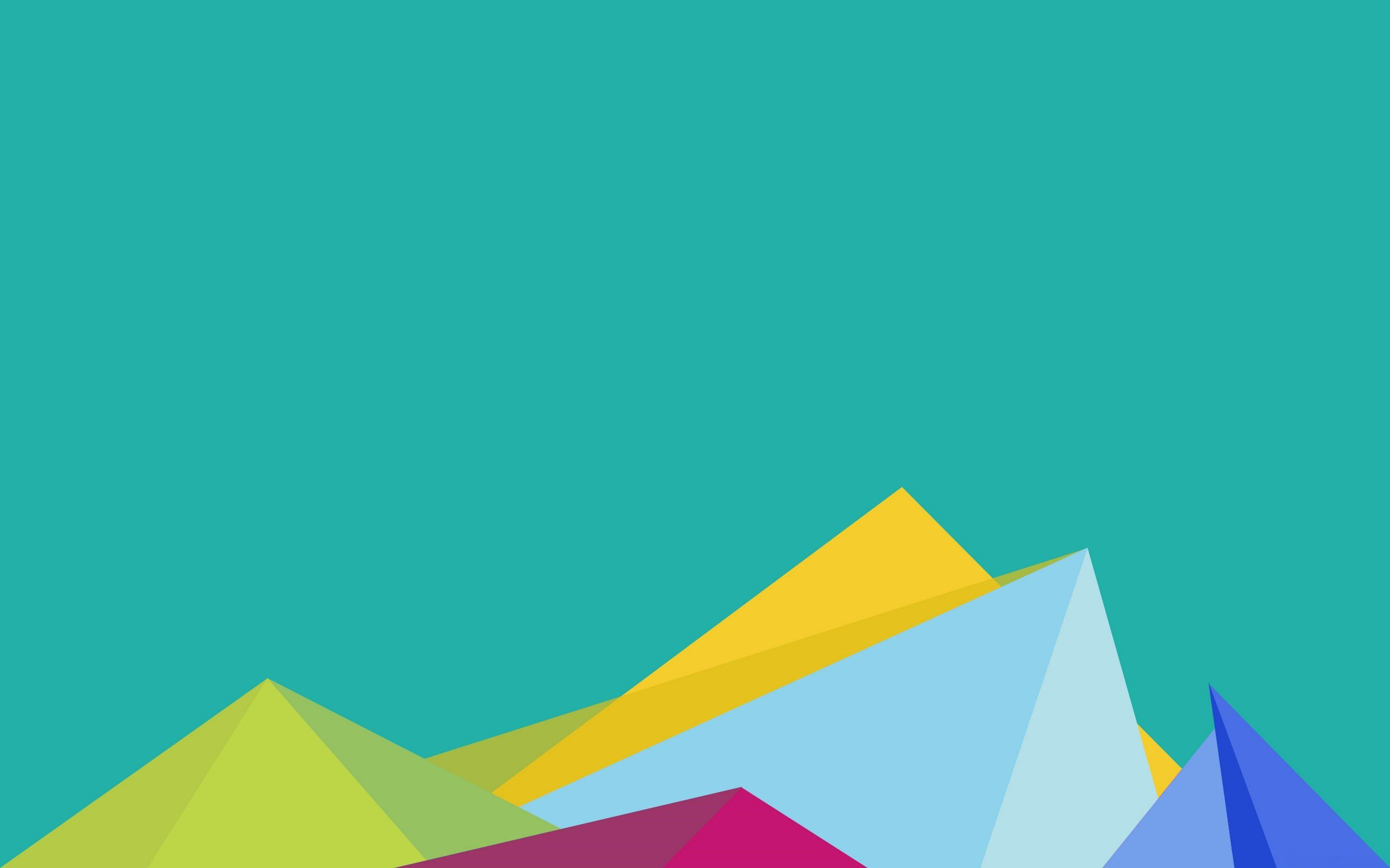 Minimalist Colorful Wallpapers Top Free Minimalist Colorful Backgrounds Wallpaperaccess