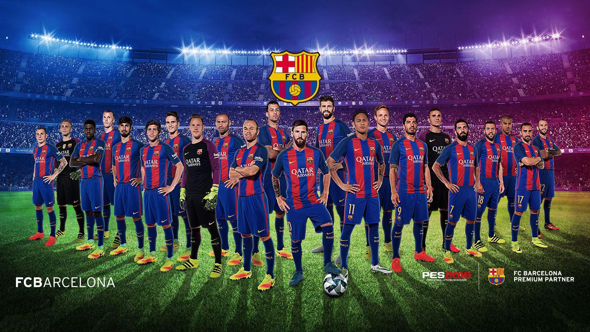 Barcelona Desktop Wallpapers Top Free Barcelona Desktop