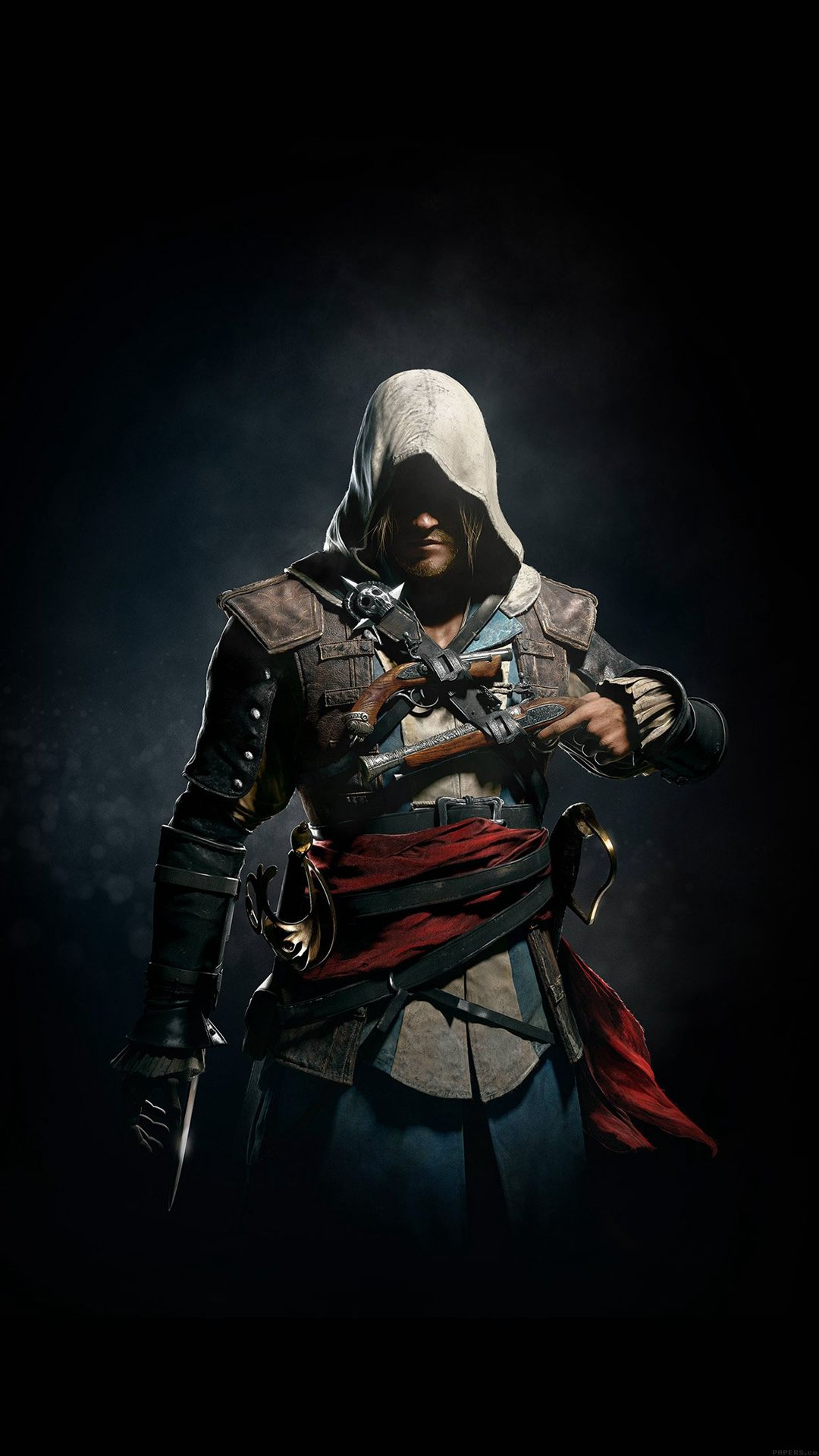 Assassin S Creed Iphone Wallpapers Top Free Assassin S Creed