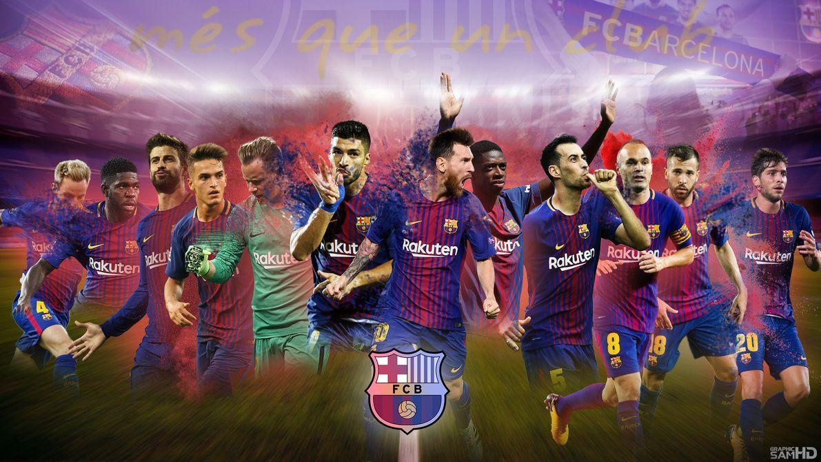 barcelona desktop wallpapers top free barcelona desktop backgrounds wallpaperaccess barcelona desktop wallpapers top free