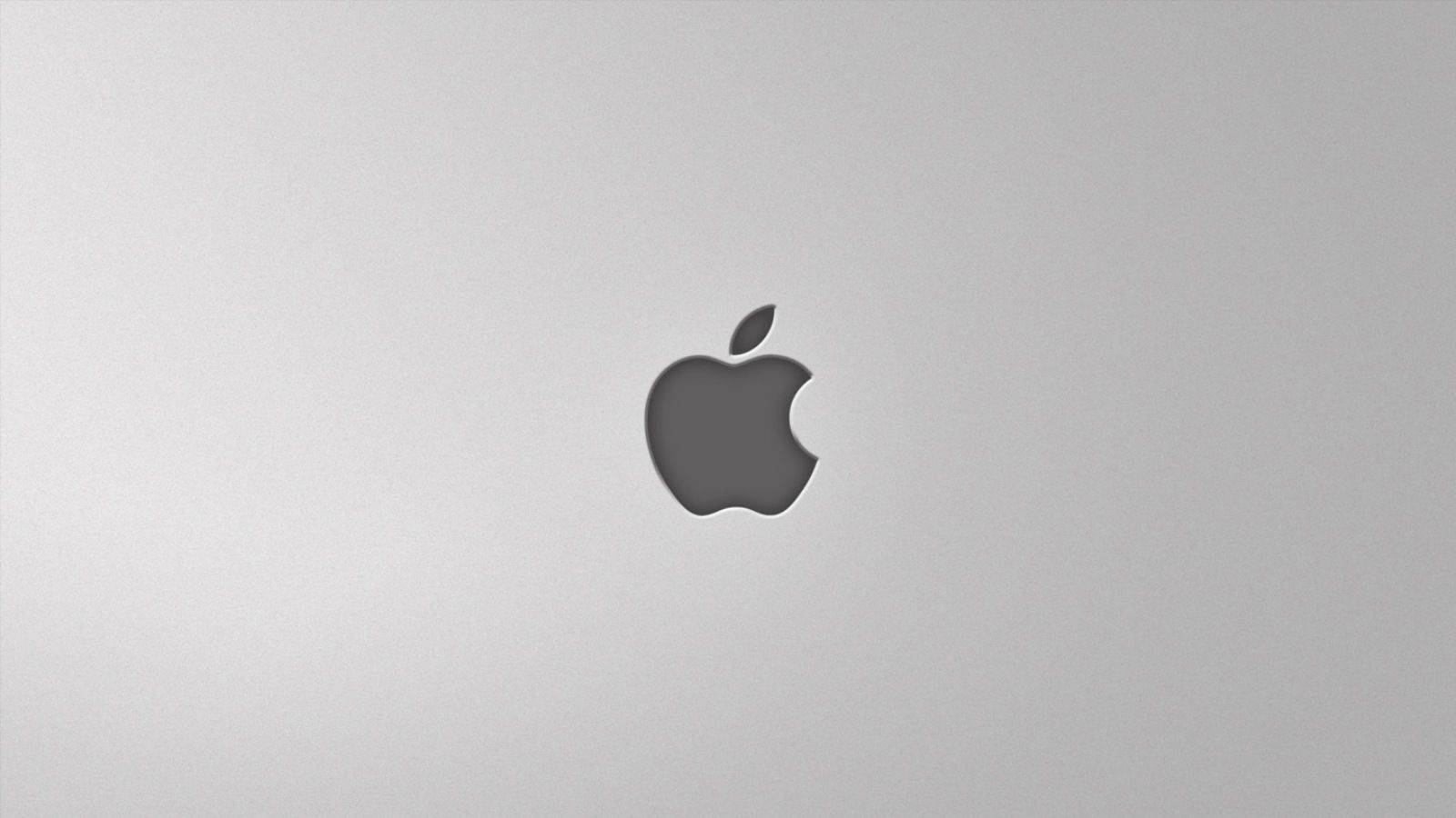 Silver Apple Logo Wallpapers Top Free Silver Apple Logo Backgrounds Wallpaperaccess