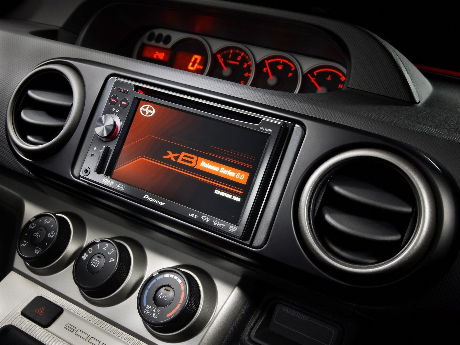 Car Audio Wallpapers Top Free Car Audio Backgrounds Wallpaperaccess