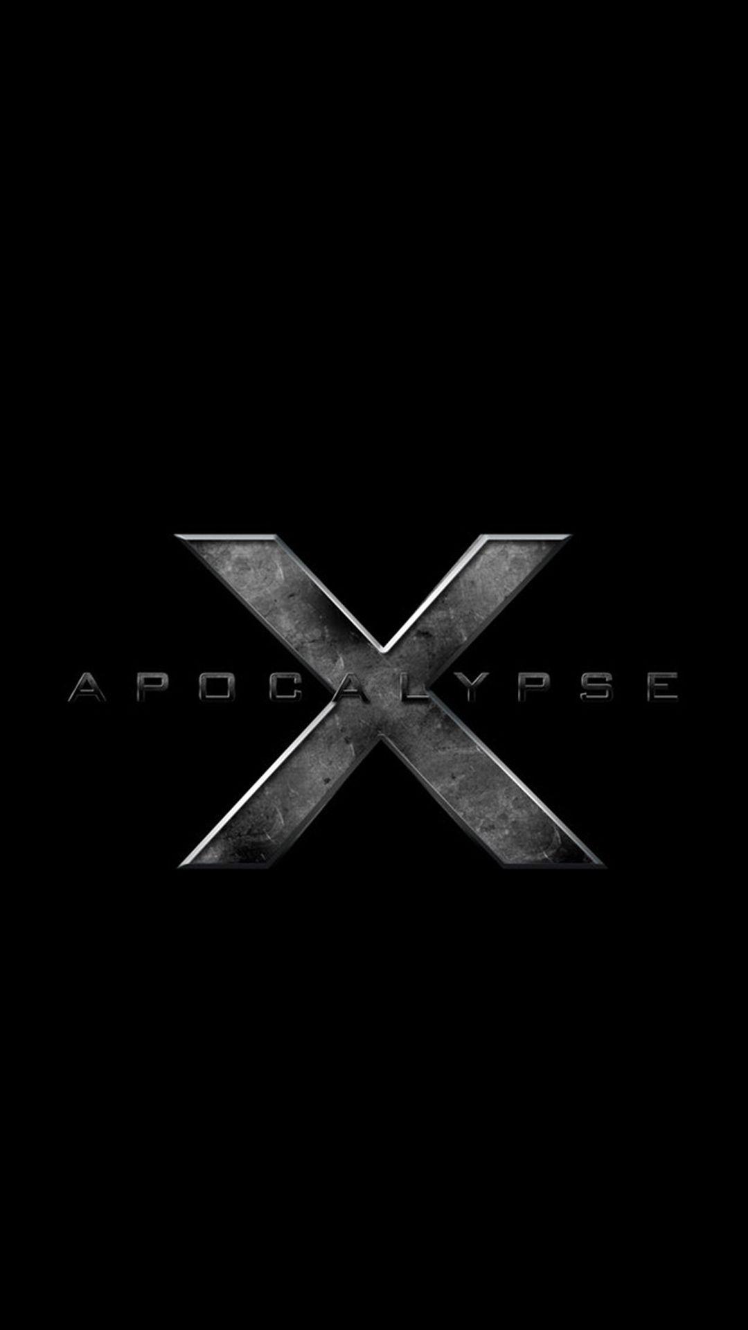 X Men Iphone Wallpapers Top Free X Men Iphone Backgrounds Wallpaperaccess