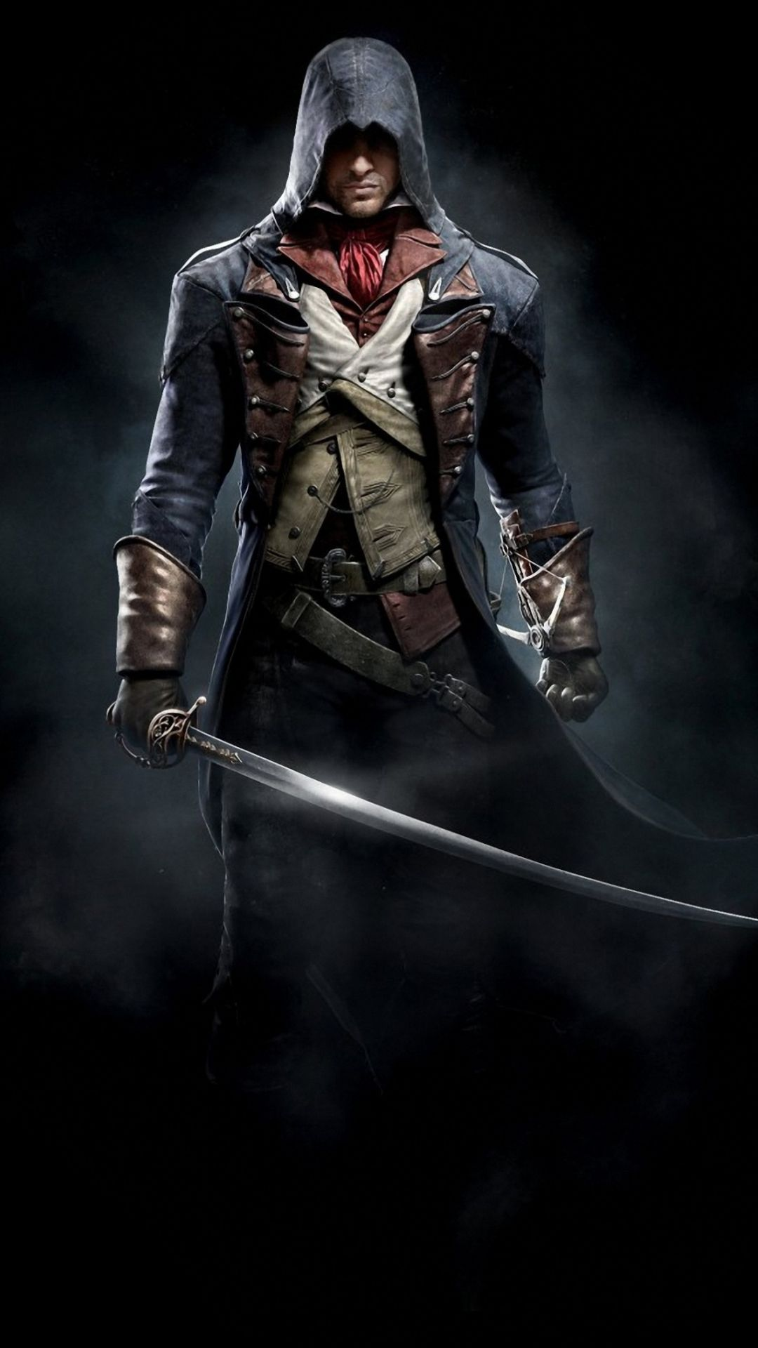 Assassin Iphone Wallpapers Top Free Assassin Iphone Backgrounds