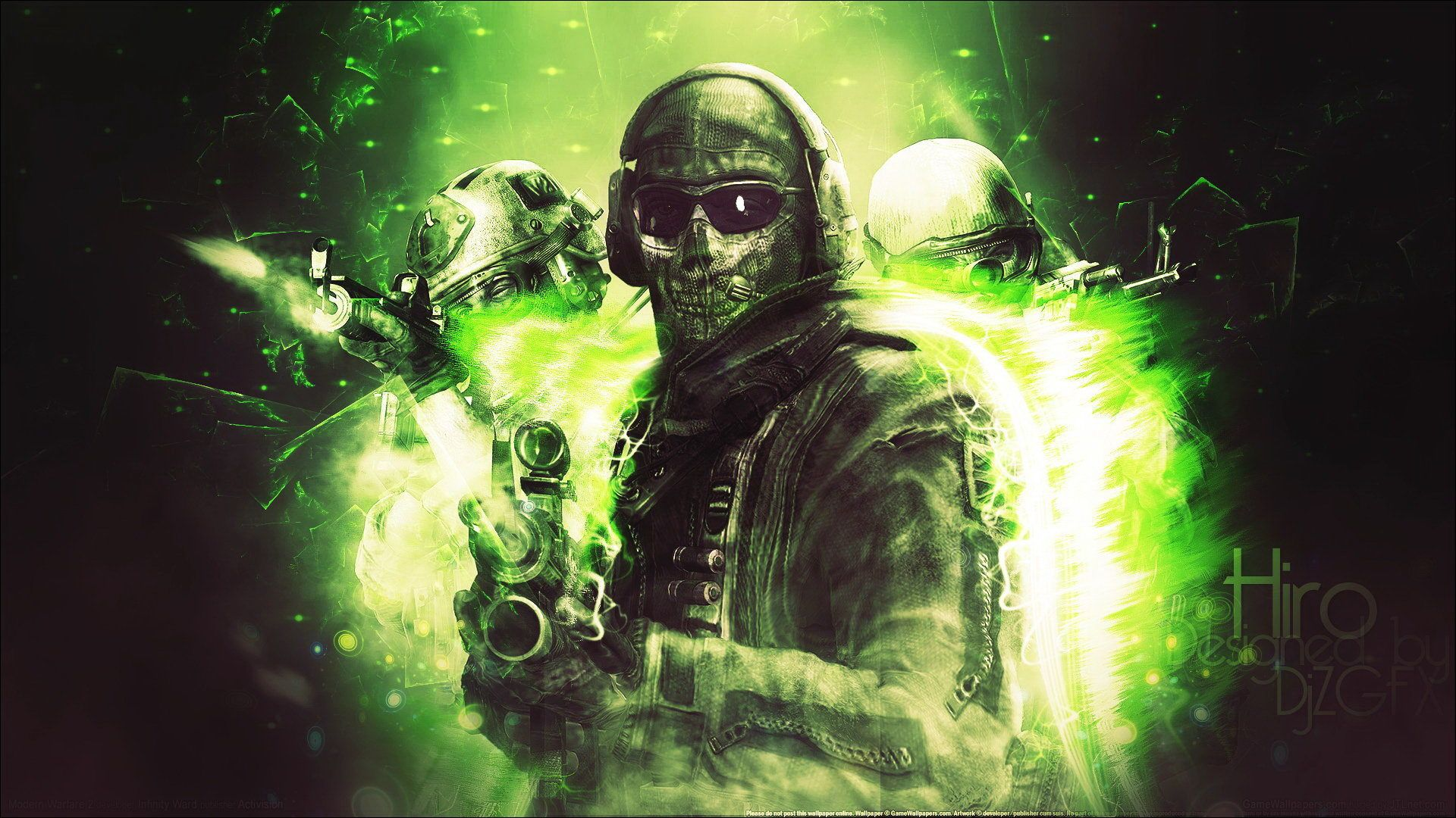 Cool Call Of Duty Wallpapers Top Free Cool Call Of Duty