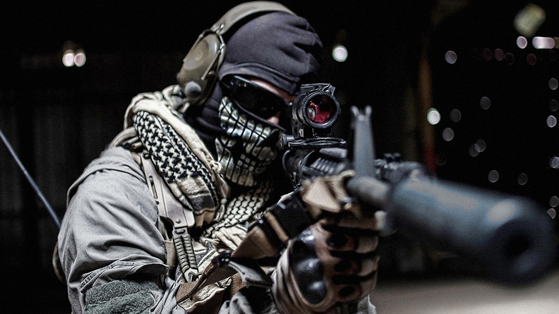 "1920x1080 Call Of Duty Ghosts Wallpaper 20772 1920x1080 px ~ HDWallSource.com"">"