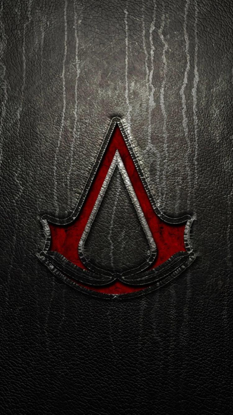 Assassin Iphone Wallpapers Top Free Assassin Iphone