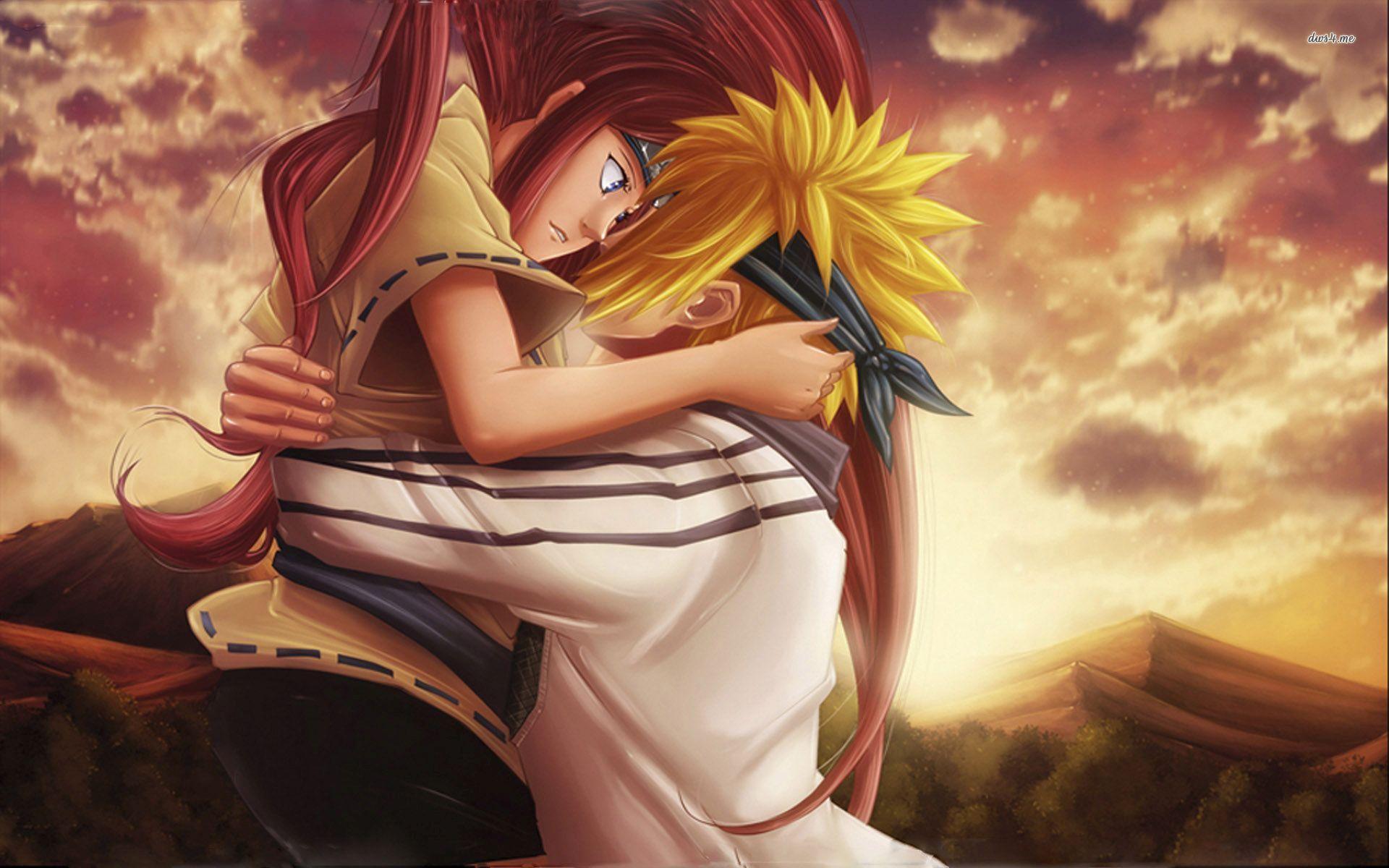 Anime Naruto Wallpapers Top Free Anime Naruto Backgrounds