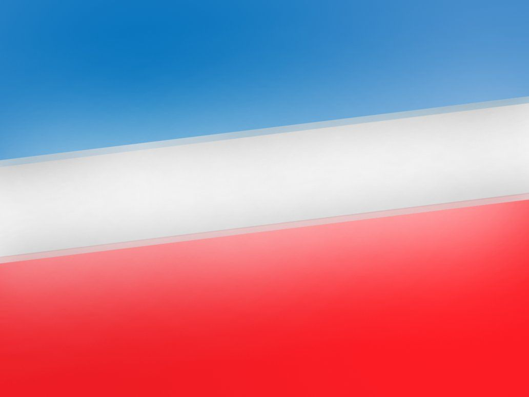 Red White And Blue Wallpapers Top Free Red White And Blue