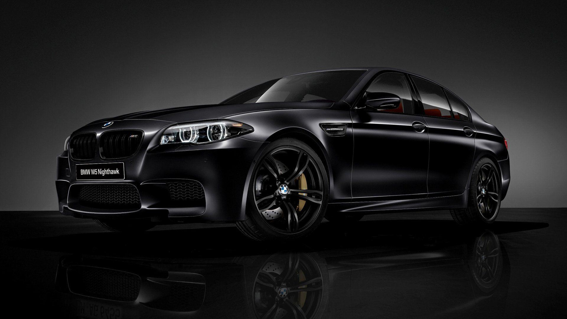 Black Bmw M5 Wallpapers Top Free Black Bmw M5 Backgrounds Wallpaperaccess