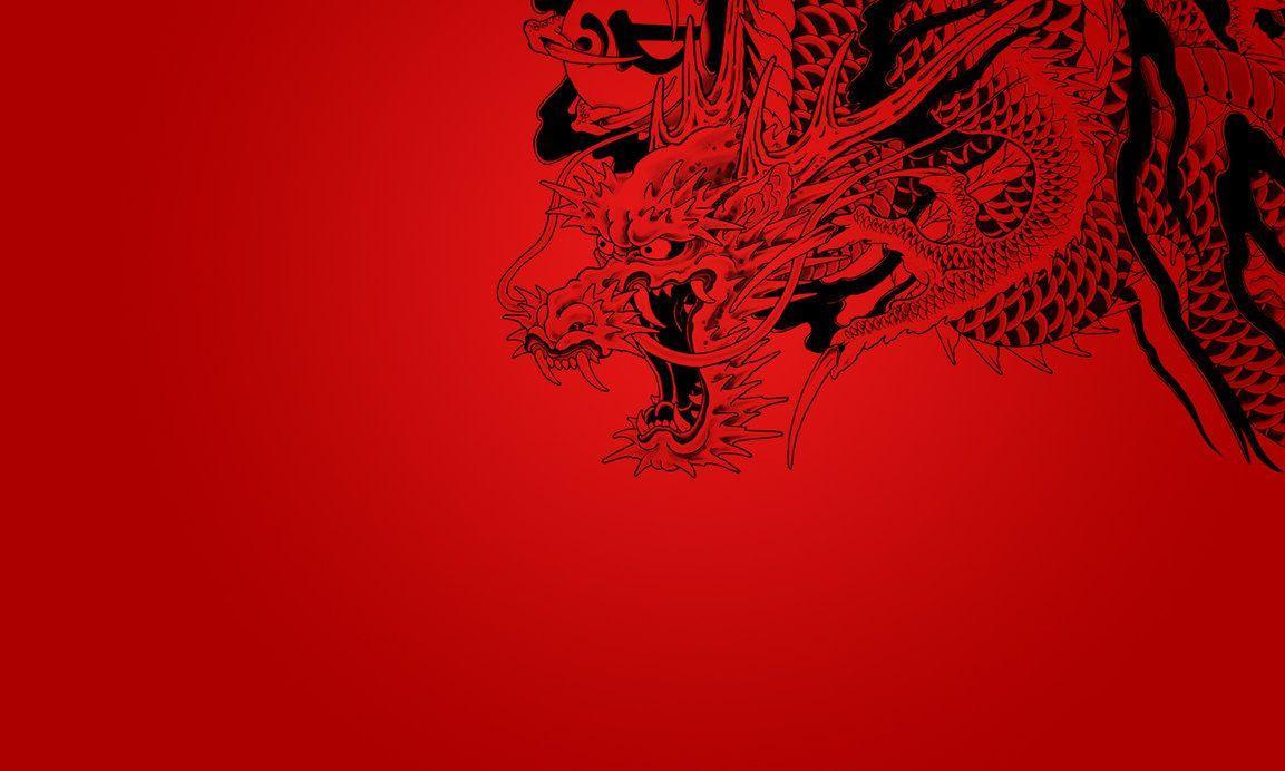 Yakuza Dragon Wallpapers Top Free Yakuza Dragon