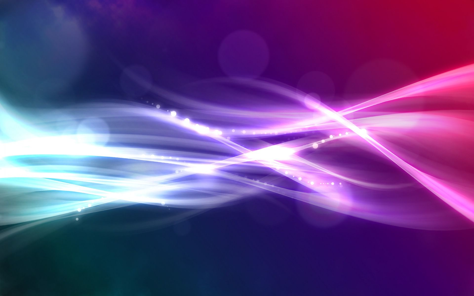 Abstract Light Wallpapers Top Free Abstract Light
