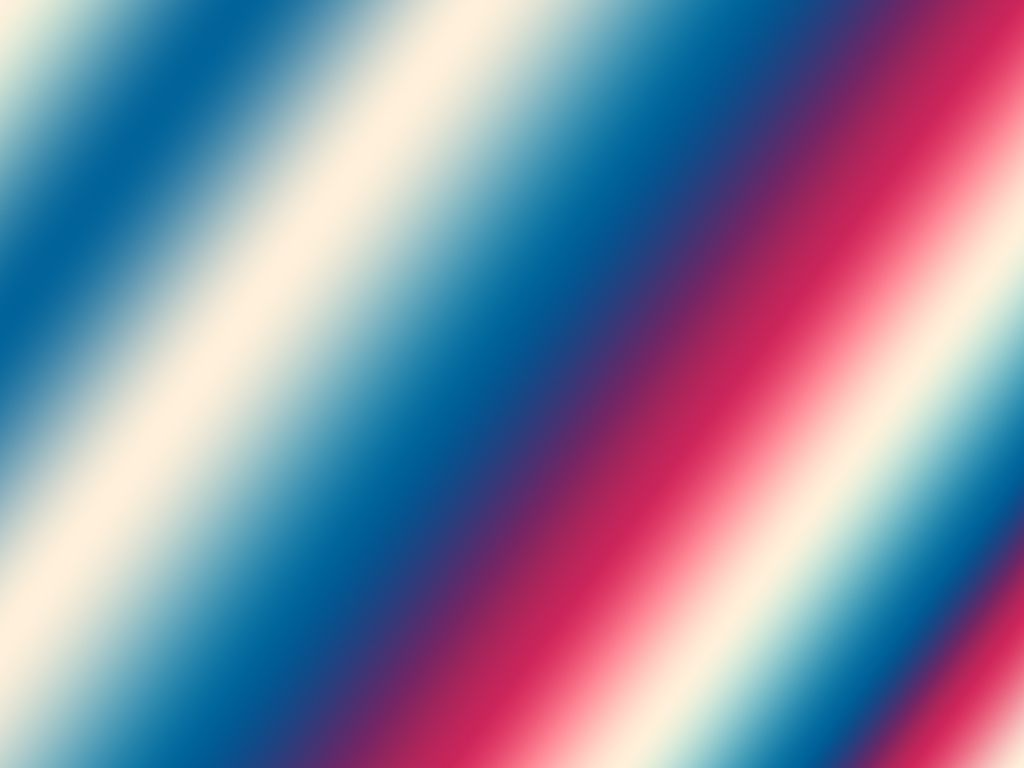 43 Best Free Red White And Blue Wallpapers Wallpaperaccess