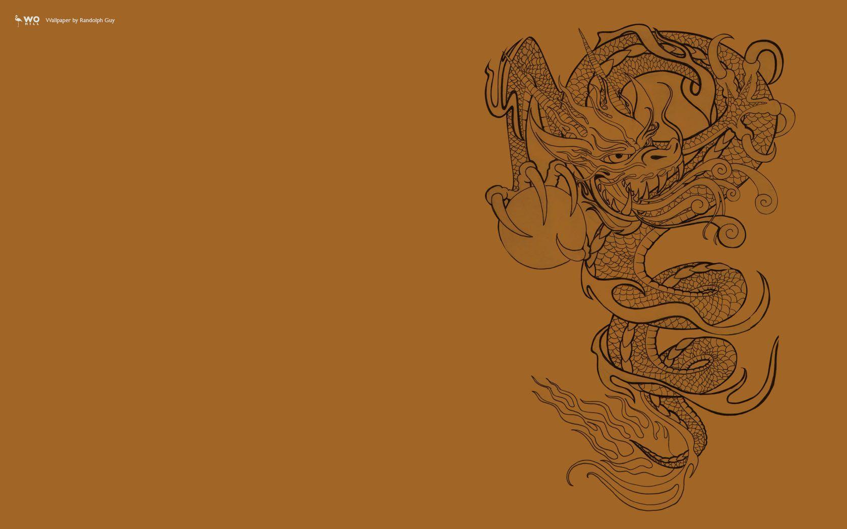 Yakuza Dragon Wallpapers Top Free Yakuza Dragon Backgrounds Wallpaperaccess
