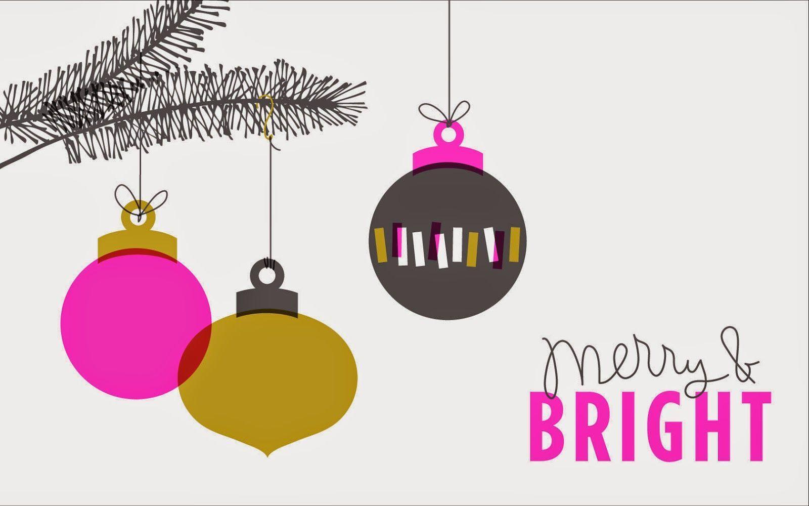 Cute Holiday Desktop Wallpapers Top Free Cute Holiday Desktop Backgrounds Wallpaperaccess