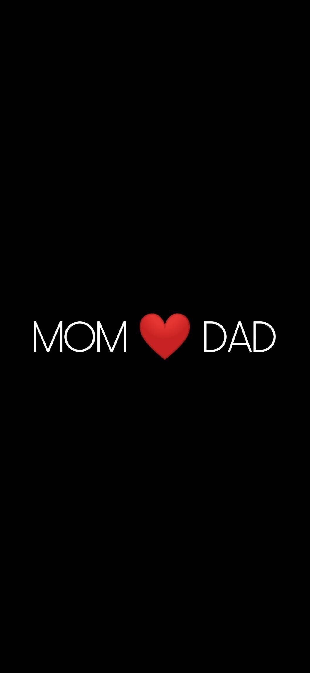 Mom And Dad Wallpapers Top Free Mom And Dad Backgrounds Wallpaperaccess For his purpose here we're providing the biggest collection of sherawali mata images for navratri, जय माँ दुर्गा वॉलपेपर. mom and dad wallpapers top free mom