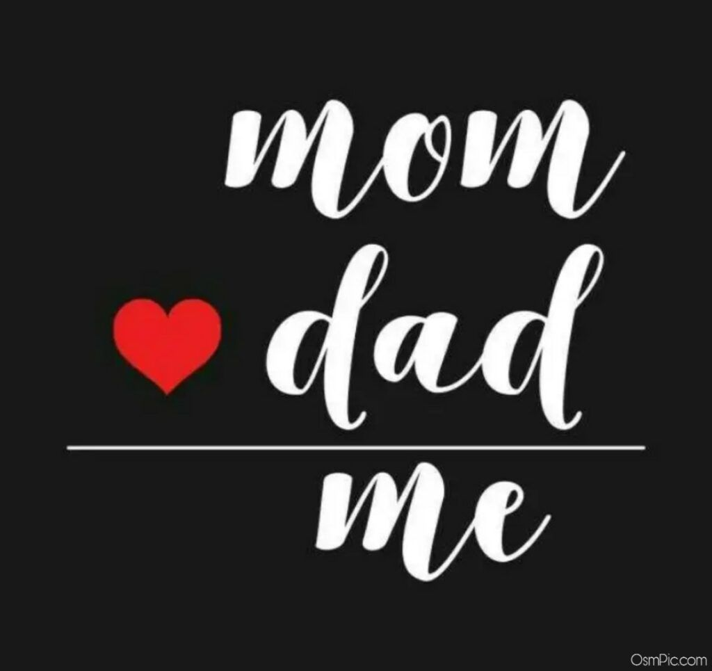 Mom And Dad Wallpapers Top Free Mom And Dad Backgrounds Wallpaperaccess See more of love u maa & papa on facebook. mom and dad wallpapers top free mom